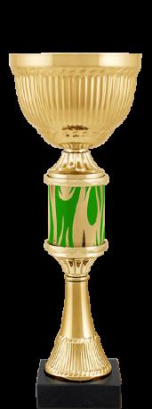 8676-005 Кубок Вестон