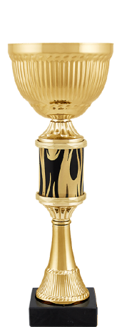8676-009 Кубок Вестон