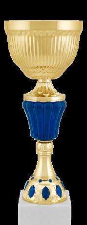 8707-103 Кубок Мэри