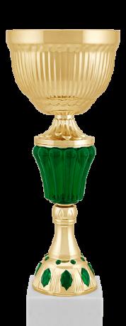 8707-105 Кубок Мэри