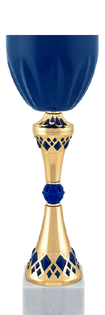 8821-103 Кубок Анетта