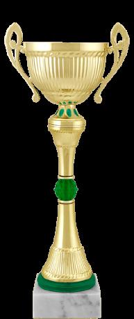 8629-005 Кубок Селеста