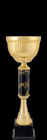 8851-109 Кубок Лолли
