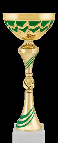 8878-105 Кубок Байли