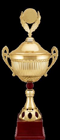 5440-102 Кубок Эйвери