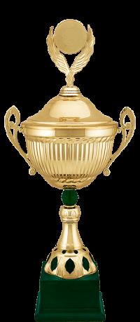 5440-105 Кубок Эйвери