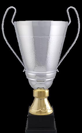 5549-210 Кубок Бэнни