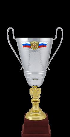 5554 Кубок Святогор