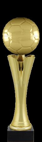 5571-Ф00 Кубок Исси