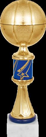 8399-Б00 Кубок Ирбит