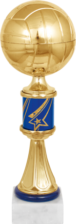 8399-В00 Кубок Ирбит
