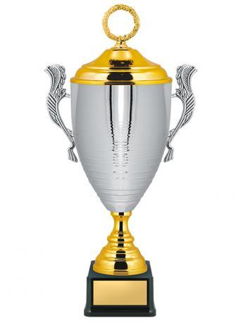 Кубок престижный - KM1722