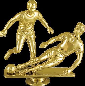 2311-100 Фигура Футбол