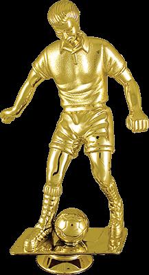 2312-200 Фигура Футбол