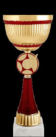 Кубок наградной Валери 8819-310-102
