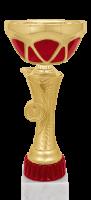 Кубок Влас красный 8284-230-002