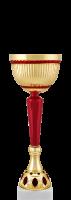 Кубок наградной Даймон (3 цвета) 8614-290-102