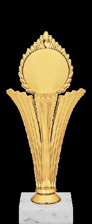 Награда 2893-120-000