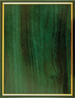 Плакетка из прессованного дерева 1914-225-105