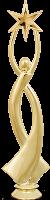 Фигура Галатея 2527-215-100