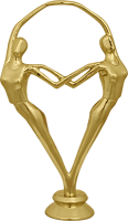 Фигура Гармония 2560-150-100