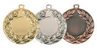 Медаль 003