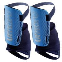 Щитки Umbro Veloce Guard W/Ankle Sock
