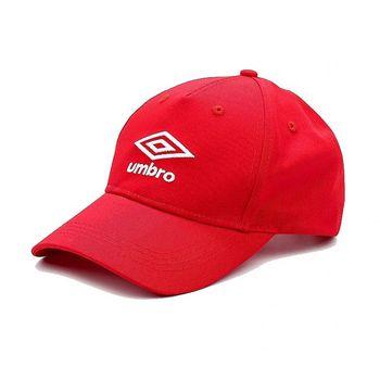 Бейсболка спортивная Umbro CAP