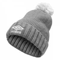 Шапка Umbro Basic Hat