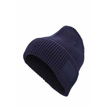 Спортивная шапка Umbro S Beanie