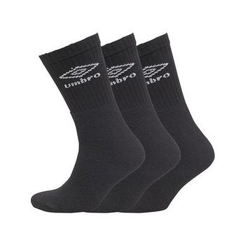 Носки Umbro Sport Socks