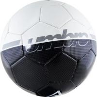 Мяч футбольный  Veloce Supportrer Ball мяч футбольный