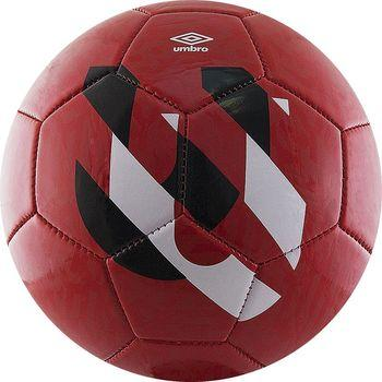 Мяч футбольный Umbro Veloce Supporter Ball