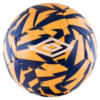 Мяч минифутбольный Futsal Copa Ball