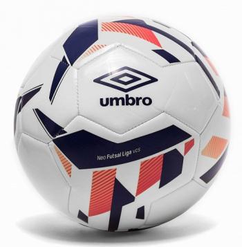 Мяч футзальный Umbro Neo Futsal Liga №4, арт. 20946U