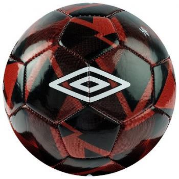 Мяч футзальный Futsal Copa