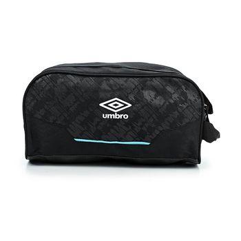 Сумка для обуви Ux Accuro Boot Bag