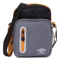 Спортивная сумка Umbro Paton Pi Bag