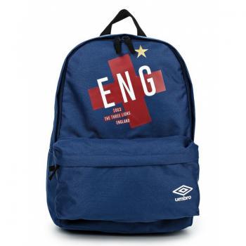 Рюкзак Eс Dome Backpack England