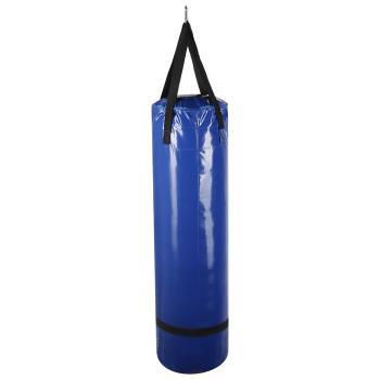 Мешок боксерский профессиональный