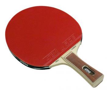Ракетка для настольного тенниса Атеми Pro 3000