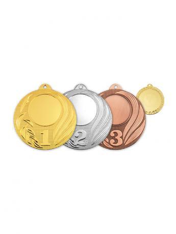Медаль MK273