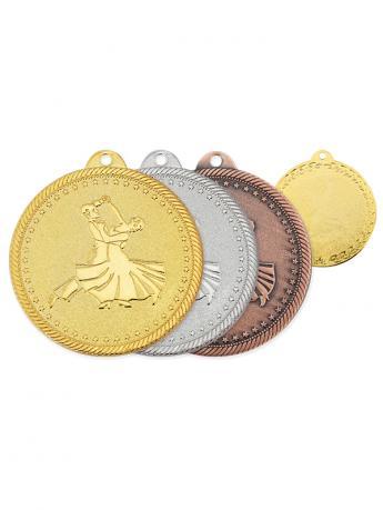 Медаль MK318