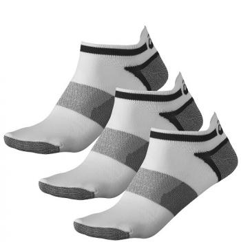 Носки (3 пары в упаковке) 3PPK Lyte Sock
