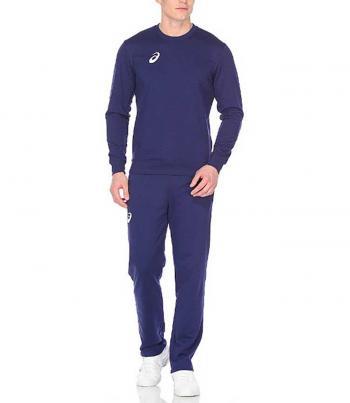 Спортивный костюм Asics Man Knit Suit