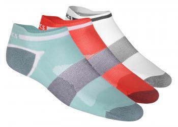 Носки (3 пары в упаковке) Asics 3PPK Lyte Sock