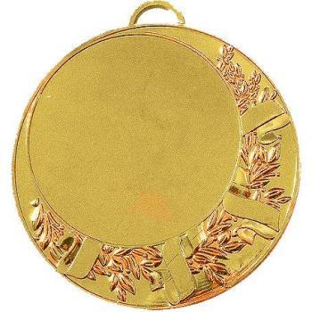 Медаль MD RUS 704