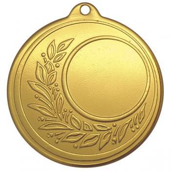 Медаль MZ 17-50