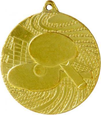 Медаль MMC2451