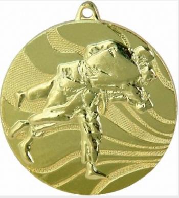 Медаль MMC2650